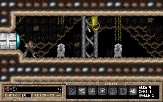 File:Vigilance on Talos 5 DOS screenshot.png