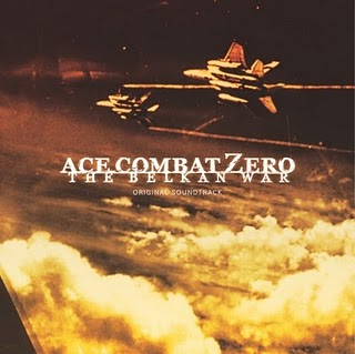 File:Ace Combat Zero The Belkan War Original Soundtrack.jpg