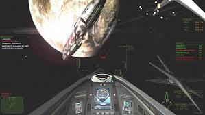 File:Spacesimv.jpg