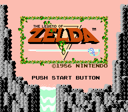 File:208-legend-of-zelda-the.png