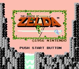 File:208-legend-of-zelda-the.png