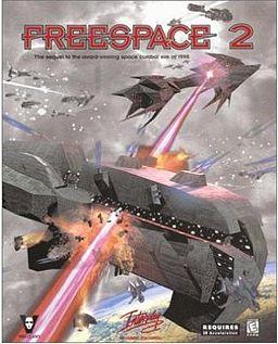 File:256px-Freespace2box.jpg