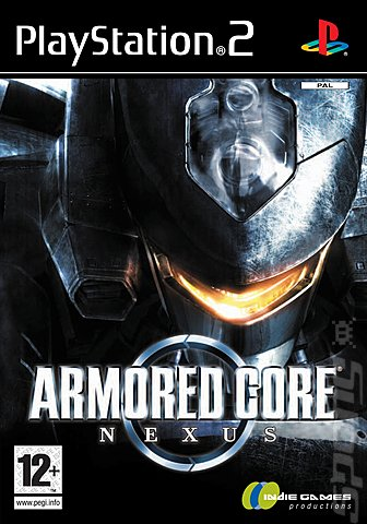File:Armored Core Nexus.jpg