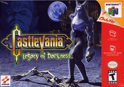 File:Castlevania-legacy-of-darkness.jpg