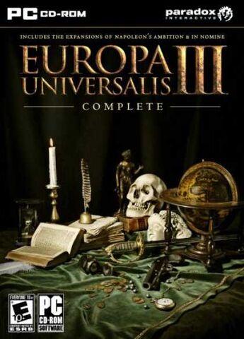 File:EU3.jpg