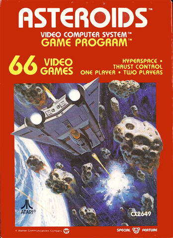 File:Atari 2600 Asteroids box art.jpg