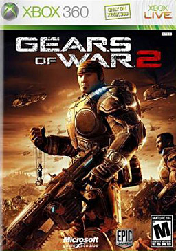 File:Gow cover-1-.jpg