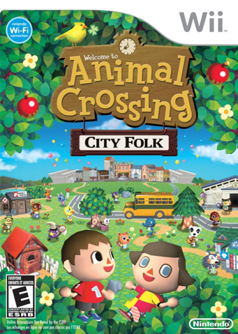 File:AnimalCrossingCityFolk.png