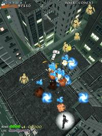 Shikigami2Screenshot