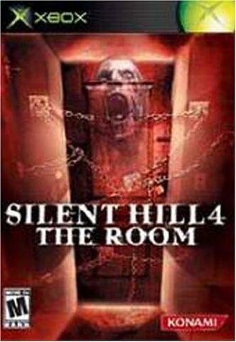 File:Silent hill 4.jpg