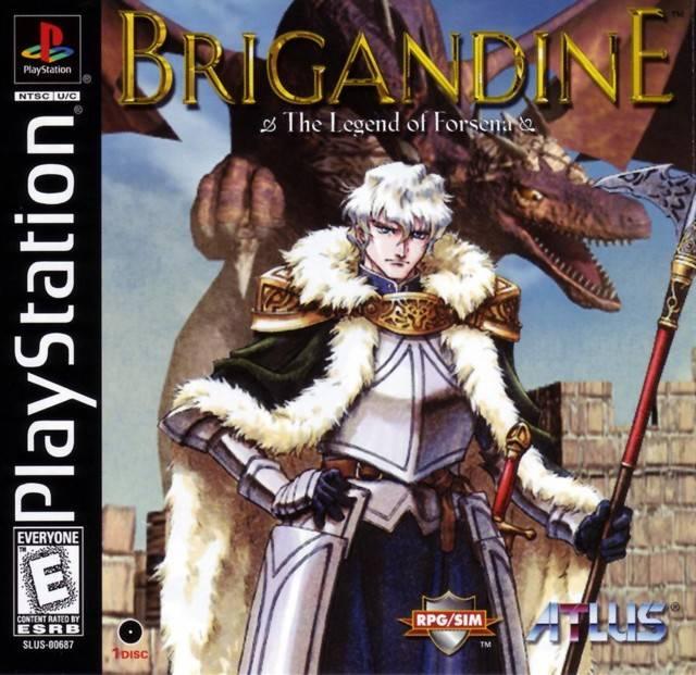 File:Brigandine.jpg