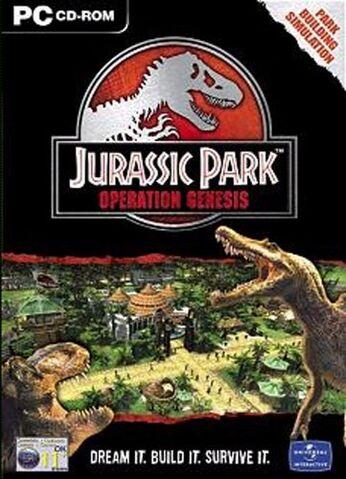File:Jurassic park operation genesis.jpg