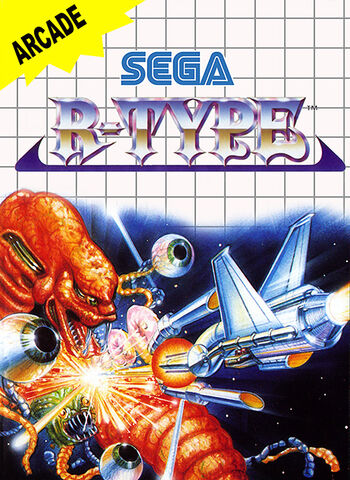 File:R-Type SMS box art.jpg
