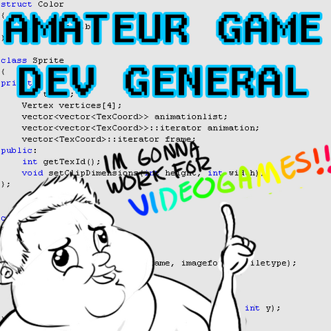 File:Am game dev gen.png