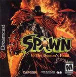 Spawn DC