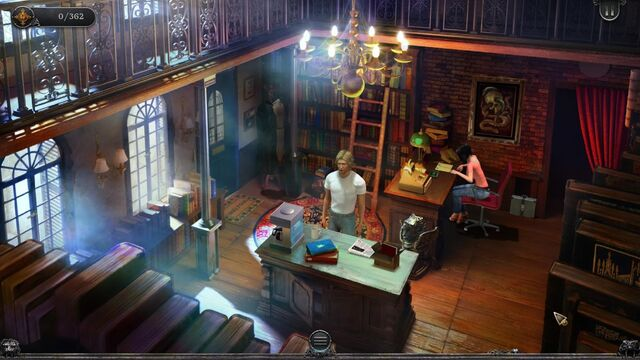 File:Gabriel Knight Sins of Fathers Android screenshot.jpg