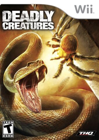 File:Deadly Creatures.jpg
