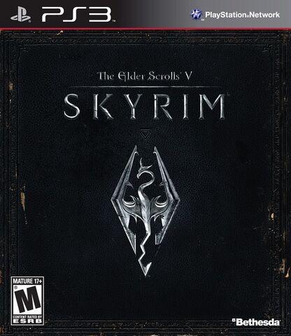 File:Skyrimps3box.jpg