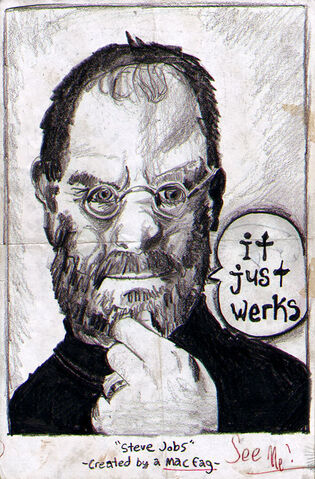 File:Steve jobs by rware-d3af4rz-1-.jpg