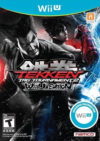 File:Tekkenwiiu.jpg