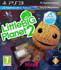 File:Littlebigplanet2-boxart.jpg