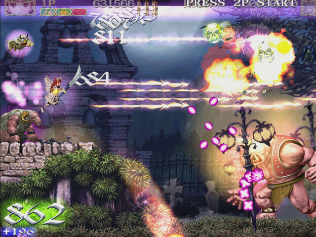 File:Dsmiles gameplay.jpg