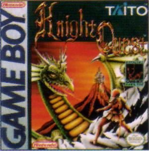 File:KnightsQuest GB.jpg