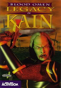 File:200px-Blood omen legacyKain.jpg