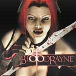 Bloodrayne small