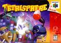 Thumbnail for version as of 18:19, November 16, 2009