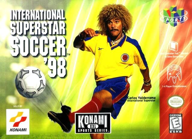 File:International Superstar Soccer 98.jpg