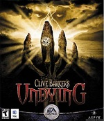 File:Undyingcover1.jpg