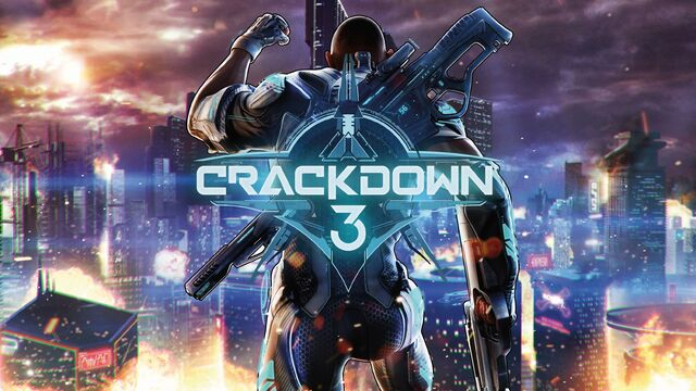 File:Crackdown 3 Xbox One cover.jpg