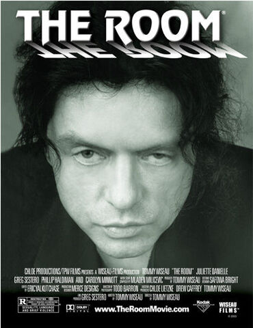 File:The-Room-Tommy-Wiseau.jpg