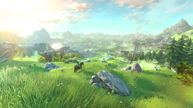 File:The Legend of Zelda Wii U screenshot.png