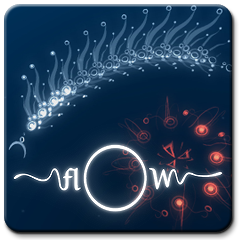 File:Flow icon.png