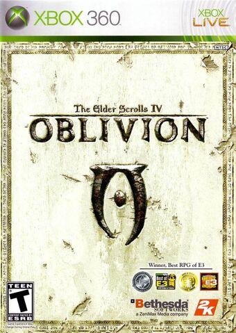 File:Oblivion360 front.jpg