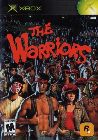 File:WarriorsFront.jpg
