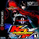 KOF Collection