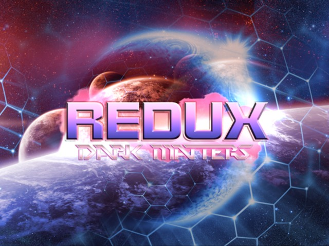 File:Redux Dark Matters Dreamcast cover.jpg