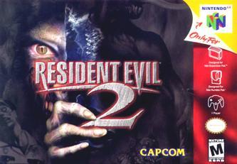 File:678cc017f59b2ff6e08ba1ae6ebad75b-Resident Evil 2.jpg