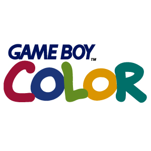 File:Game-boy-color-logo.jpg
