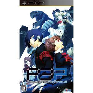File:PSP Persona 3 Portable (P3P) JPN.jpg