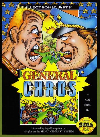File:General Chaos Gen.jpg