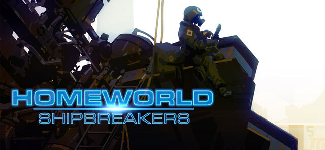 File:Homeworld Shipbreakers.jpg