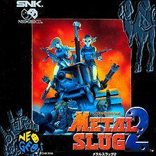 File:225px-Metal Slug 2 (cover).jpg