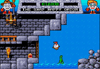 File:Dizzy - Fantasy World 2.png