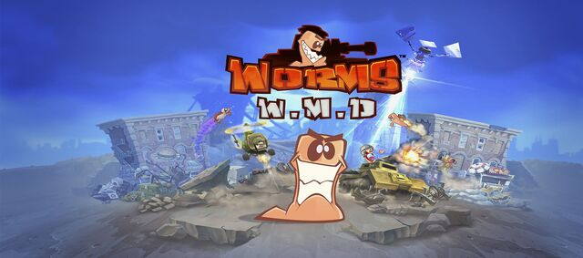 File:WormsWMD.jpg