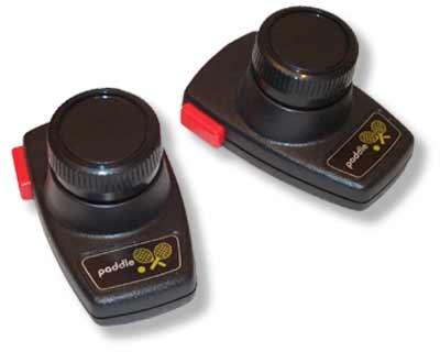 File:Con AtariPaddles.jpg