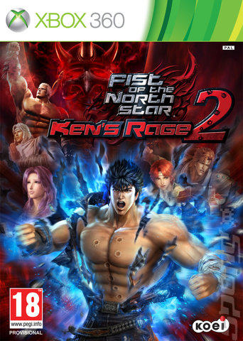 File:Fist-of-the-North-Star-Kens-Rage-2-Xbox-360.jpg